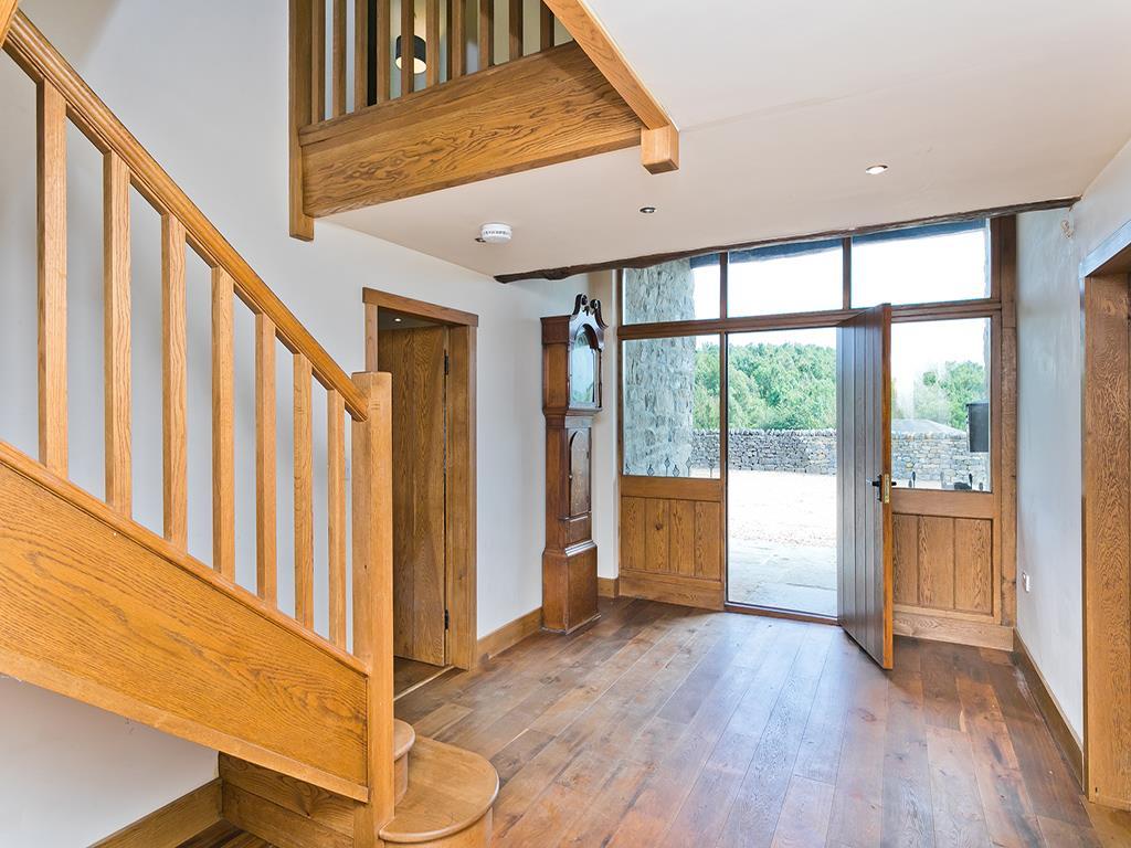 4 bedroom barn conversion For Sale in Skipton - stockbridge_Laithe-15.jpg
